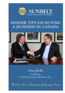 Book_Cover_Tips_On_Buying_A_Business_In_Canada