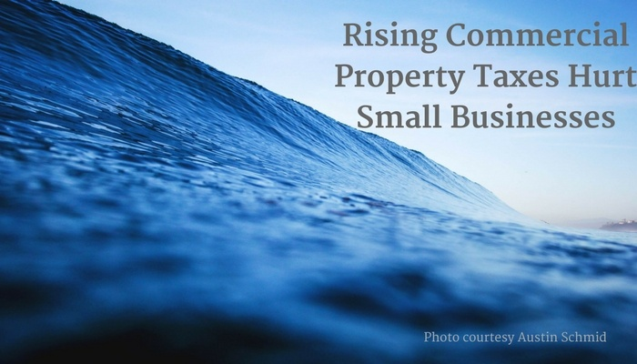 Rising commercial property taxes hurt small businesses(1).jpg