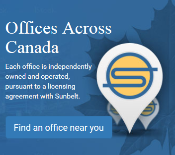 find_an_office_near_you.png