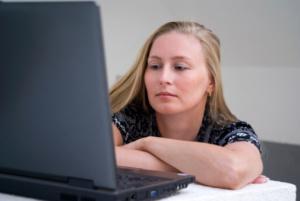 Avez-vous les moyens d'acheter une entreprise?
