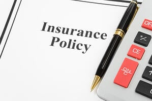 Insurance can help mitigate risks when buying or selling a business