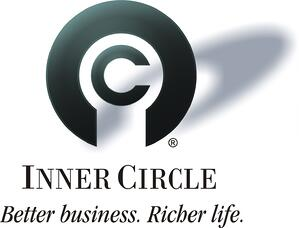Inner Circle peer advisory group