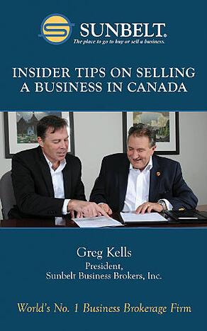download_sellers_revised_Jan4