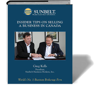 Book_Tips_On_Selling_A_Business_In_Canada