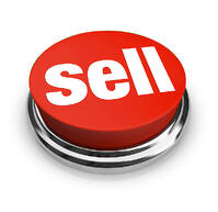 Selling_my_business