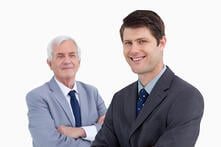mentoring_business_people