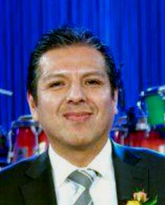 Luis Quevedo-l