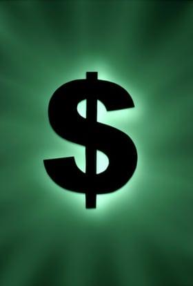 financement de l'achat d'une entreprise