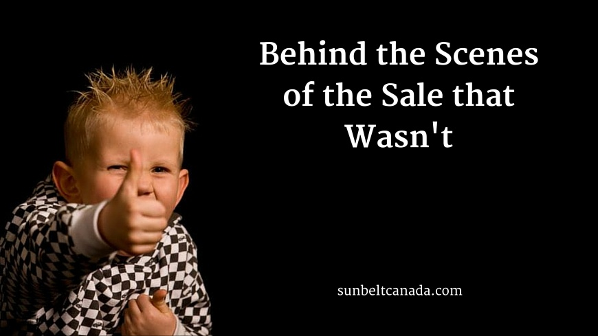Behind_the_scenes_of_the_sale_that_wasnt1.jpg