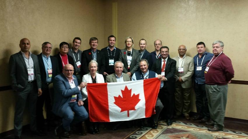 IBBA_Canada_Chapter.jpg