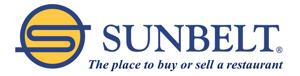 Sunbelt_-_restaurant_logo.png