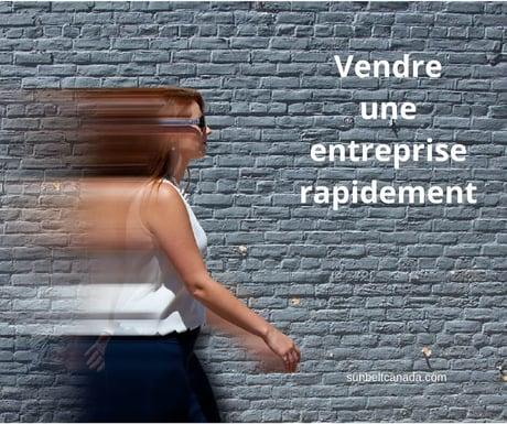 Vendre une entreprise rapidement.jpg