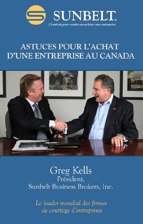 Astuces_pour_l'achat_d'une_entreprise_au_Canada