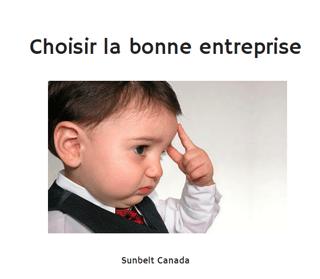 choisir_la_bonne_entreprise_image.png