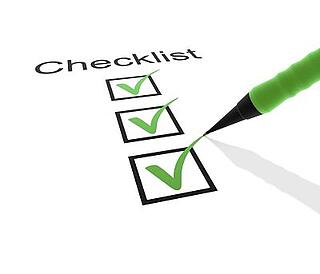 due-diligence-checklist-buying-a-business.jpg