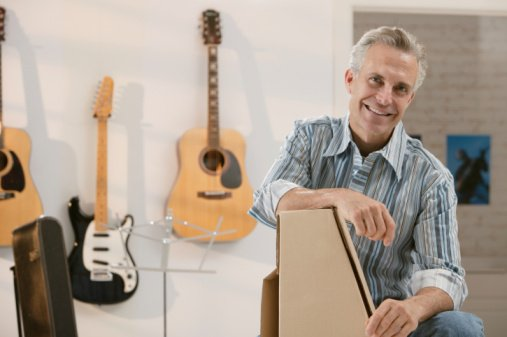 many_first-time_buyers_are_baby_boomers